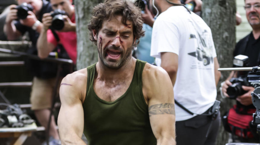 Box-office estival 2016 : Les parts de marché du cinéma québécois glissent sous la barre du 5 %