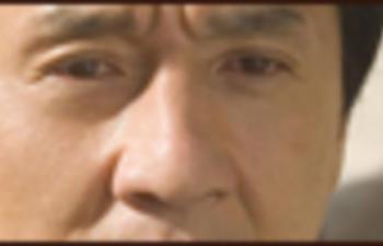 Jackie Chan sera Monsieur Miyagi