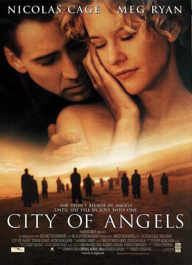 Notre top 10 des films qui font verser des larmes