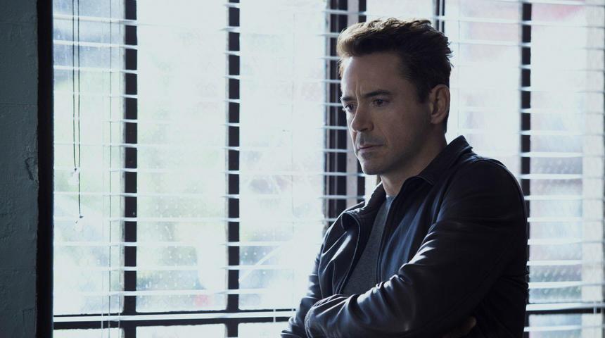 Paul Thomas Anderson pourrait diriger Robert Downey Jr. dans Pinocchio