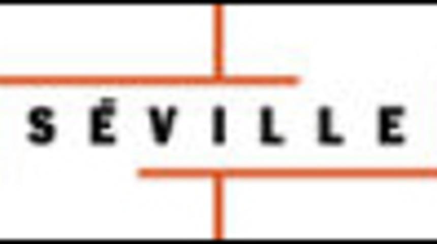 Les Films Séville annonce de nouvelles dates de sortie