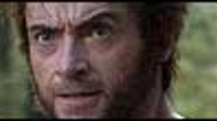 Bande-annonce en français de X-men : The Last Stand