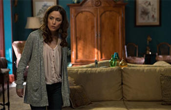 Box-office nord-américain : Insidious: Chapter 2 récolte 41 millions $