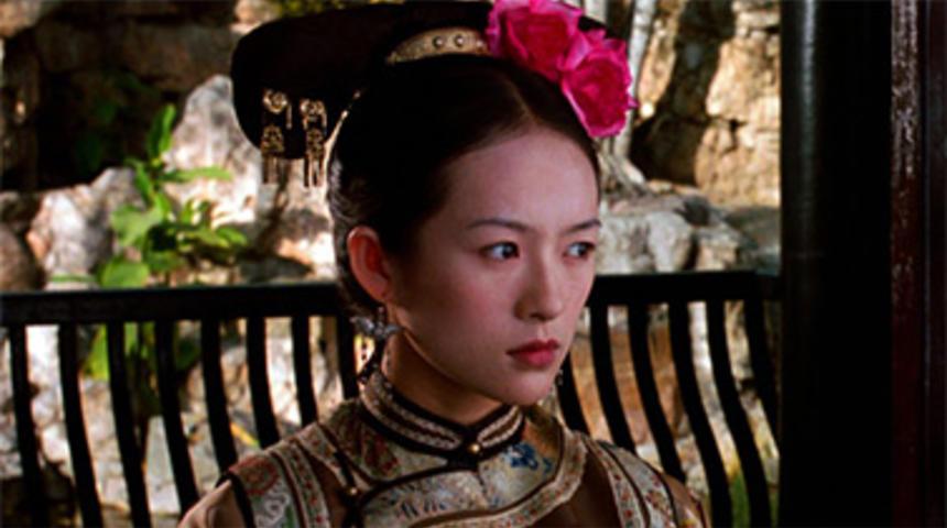 Tournage en Chine et en Nouvelle-Zélande pour Crouching Tiger Hidden Dragon II: The Green Destiny