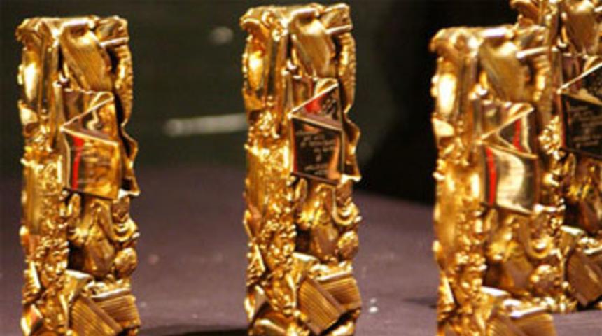 César 2011 : Les gagnants