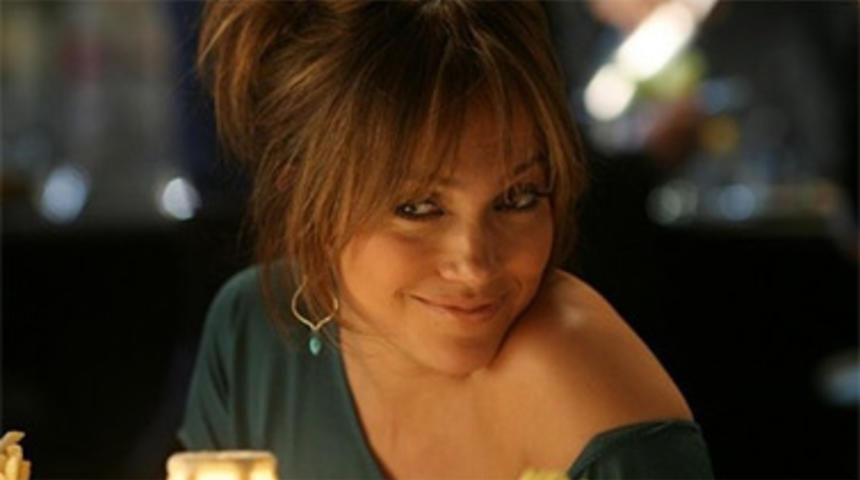 Jennifer Lopez prêtera sa voix à un personnage de Home
