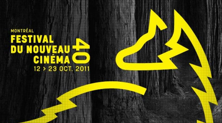 FNC 2011 : Jour 9