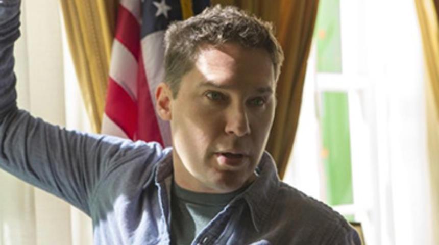 Bryan Singer officiellement engagé pour réaliser X-Men: Apocalypse