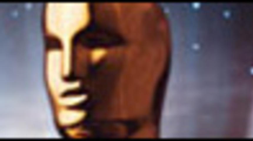 Oscars 2008 : Les nominations annoncées