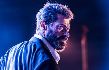 Un classement « R » pour le film Logan aux États-Unis