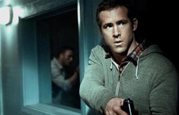 Box-office nord-américain : Safe House prend la tête