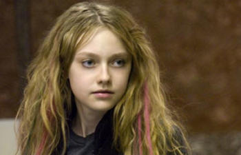 Dakota Fanning rejoint la distribution de Girls' Night Out