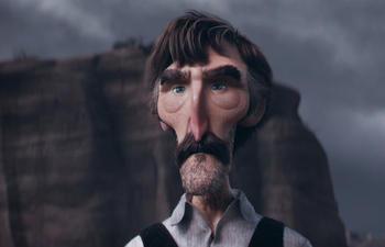 Borrowed Time : Un court métrage dense et puissant signé Disney/Pixar