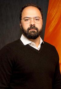 Mani Soleymanlou