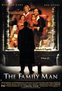 Père de famille