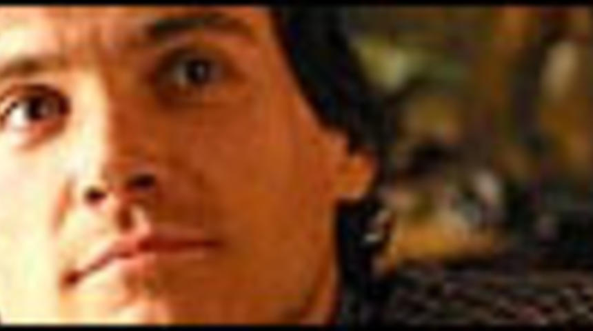 Billy Crudup dans M:I:III