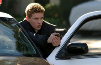Ryan Phillippe rejoint Bruce Willis