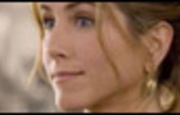 Jennifer Aniston pourrait être la femme d'Adam Sandler