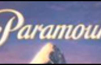 Paramount pourrait fusionner avec Sony