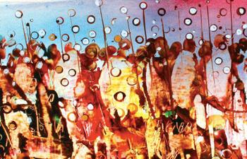 La 26e édition de Vues d'Afrique débute ce soir