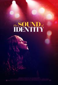 The Sound of Identity