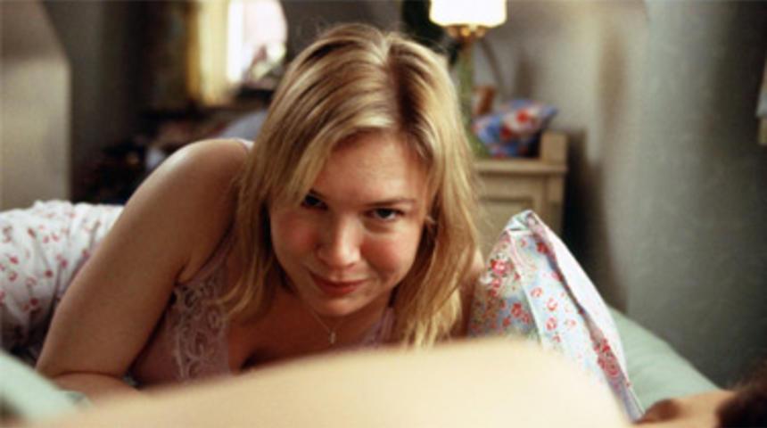 Bridget Jones officiellement de retour au grand écran