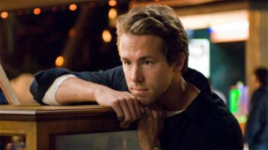 Ryan Reynolds et Nicolas Cage en hommes des cavernes