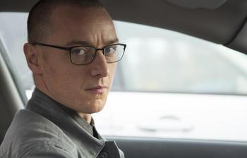 Box-office québécois : Divisé fait mieux que xXx : Le retour de Xander Cage