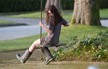 Box-office nord-américain : The Possession toujours premier