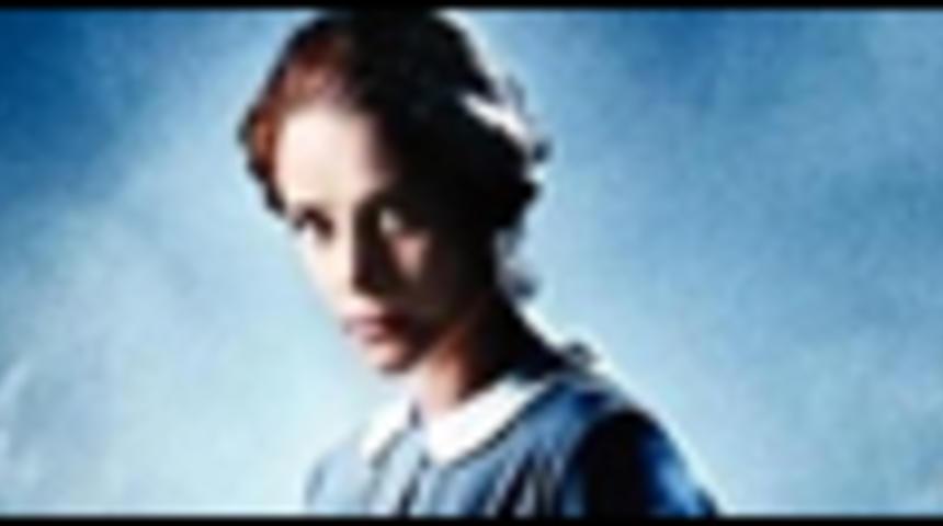 Sorties DVD : L'orphelinat, P.S. Je t'aime et Le fantôme de son ex