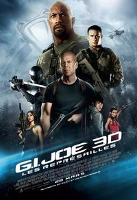 G.I. Joe : Les représailles