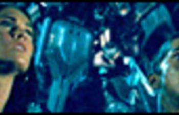 Des séquences de Transformers 2 filmées en IMAX