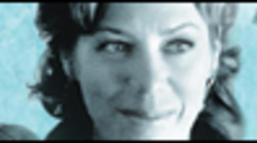 Primeur: Affiche du film québécois Je me souviens