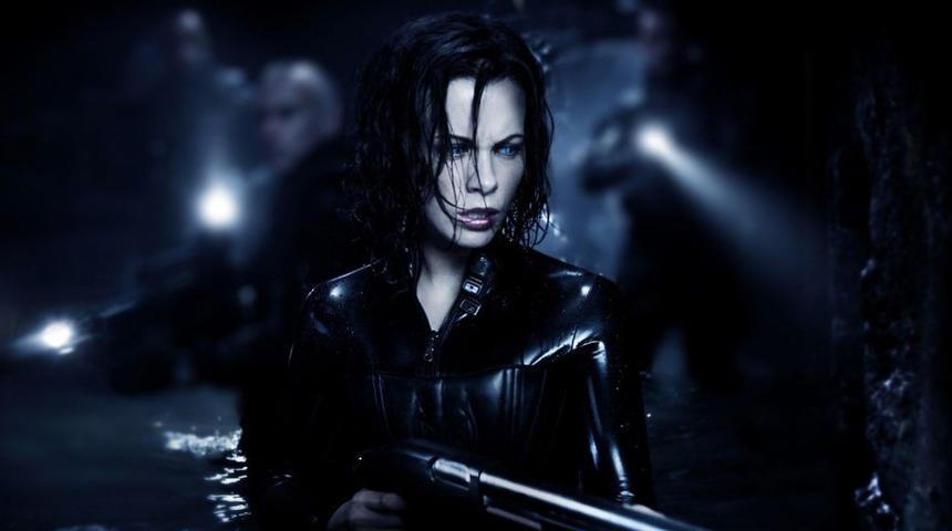 Le retour de Kate Beckinsale confirmé pour Underworld 5