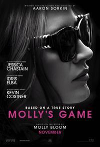 Le jeu de Molly