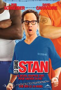 Le grand Stan