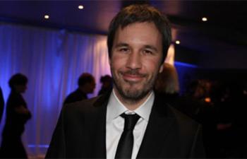 American Darling sera le prochain film de Denis Villeneuve
