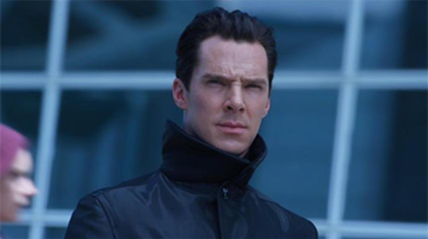 Benedict Cumberbatch rejoint la distribution de The Penguins of Madagascar