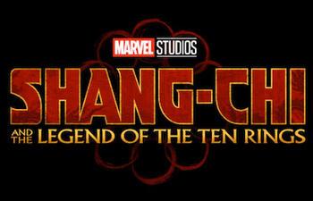 Marvel dévoile les premières images de Shang-Chi et la légende des Dix Anneaux