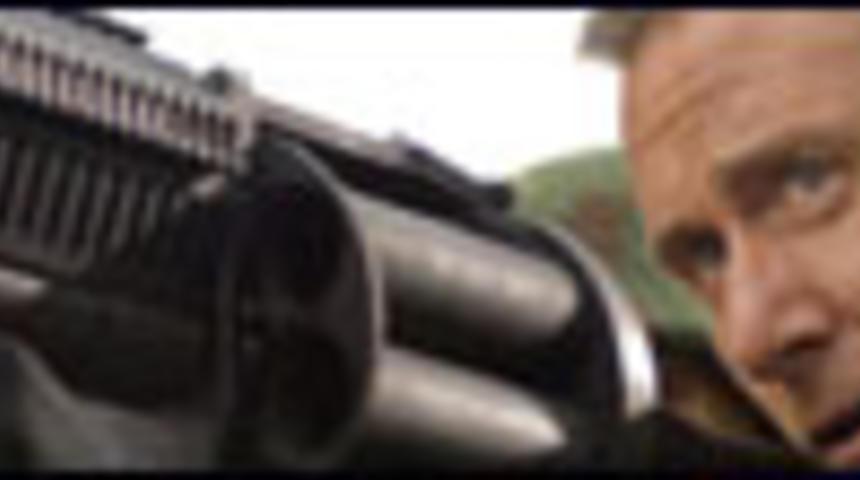 Tim Roth sera du drame familial Skellig