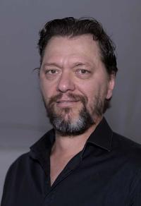 Hugo Giroux