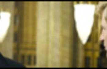 Christopher Nolan signe pour le troisième Batman