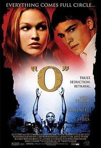 O Othello