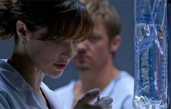 Box-office nord-américain : The Bourne Legacy au premier rang avec 40 millions $