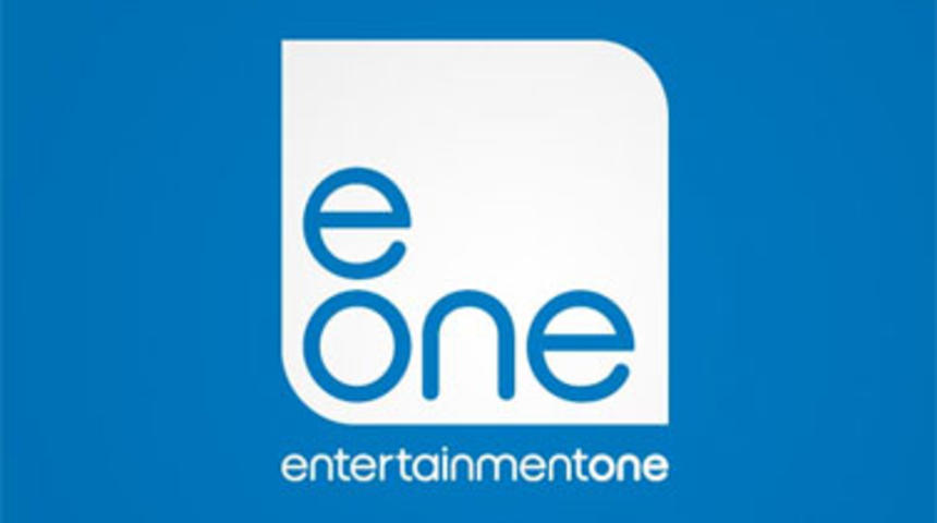 L'acquisition d'Alliance par eOne complétée