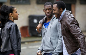 Bientôt le 32e Festival international de cinéma Vues d'Afrique