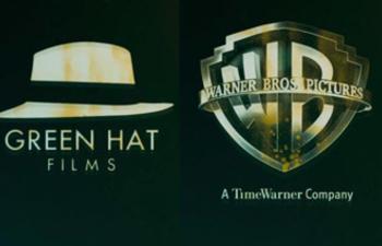 Green Hat Films et Warner Bros. prolongent leur association