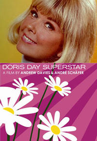 Doris Day Superstar