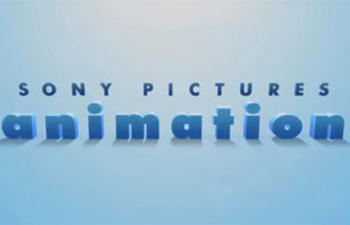 Sony Pictures Animation acquiert Instant Karma