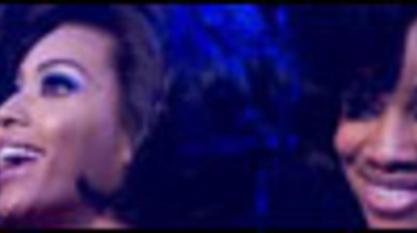 Nouveautés : Dreamgirls, Noël Noir et The Painted Veil